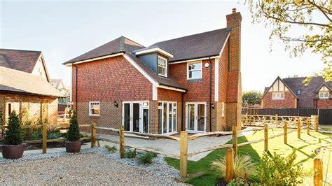 millwood designer homes ltd home review co
