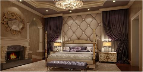 luxury bedrooms luxury master bedroom furniture home decorating ideas