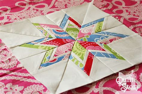 Foundation Paper Piecing Quilts by 1000 Ideas About Foundation Paper Piecing On