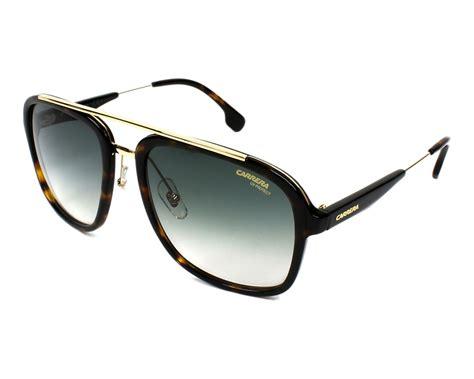 carrera sunglasses carrera sunglasses carrera 133 s 2ik 9k havana visio net com