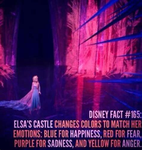 Disney Frozen Meme - frozen disney meme interesting facts disney