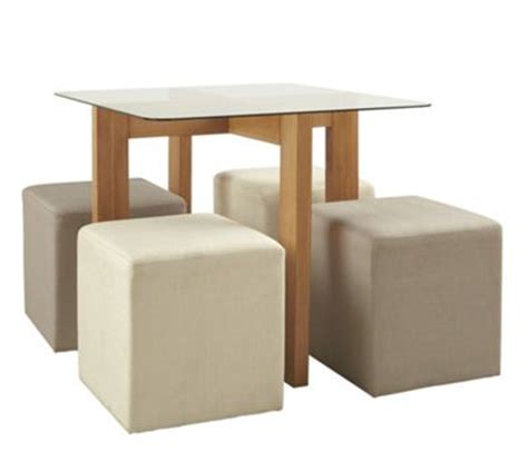 Bedroom Stools Argos by Buy Desks Dressing Tables At Argos Co Uk Your Shop For Home And Garden