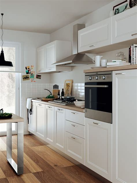 scavolini kitchens 7 best images about colony kitchens on pinterest