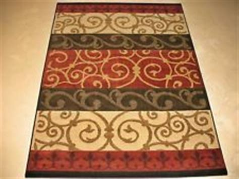 Tuscan Kitchen Rugs 17 Best Images About Quot Wine Quot Theme Kitchen On Casual Dining Rooms Wine Wall Decor