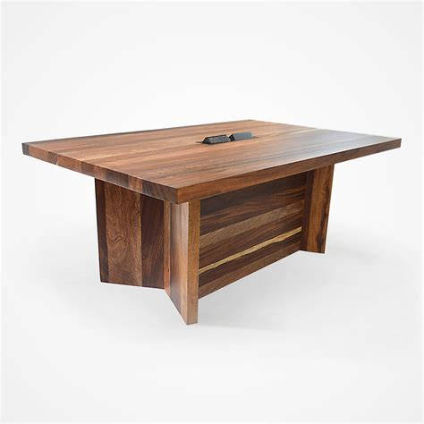 gourmet meeting table rotsen furniture