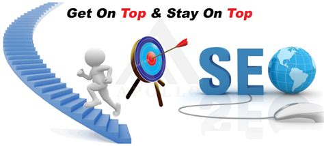 Seo Companys by Upplex Technologies Pvt Ltd Search Engine Optimization