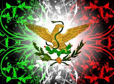 imagenes perronas de la bandera de mexico historia para 5 grado de primaria