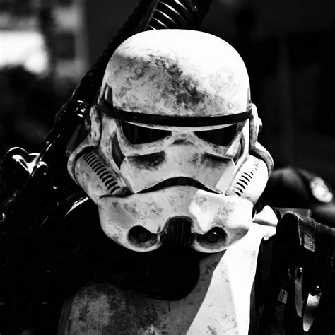 wars stormtrooper wars wallpapers for iphone and