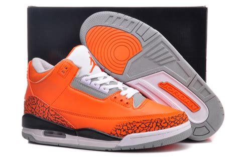 mens air retro 3 basketball shoes nike air shoes air retro mens air