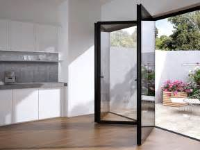 Patio Doors Bifold Sl75 Lumi Flushed Glazed Bifold Sliding Doors Slimline Glazing Aluminium Systems