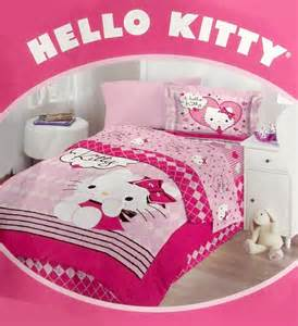 hello kitty comforter twin hello kitty preppy argyle pink twin comforter sheets sham