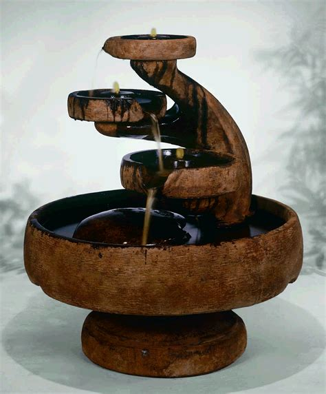 Guidelines of How to Landscape Water Features for Home