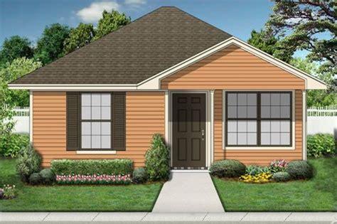 simple house design inside and outside gambar rumah sederhana 1 lantai pilihan keluarga kecil