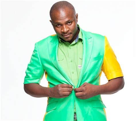 dr malinga dr malinga bio and lyrics bimba