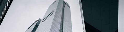 best investment banks top investment banks ranking based on asset size