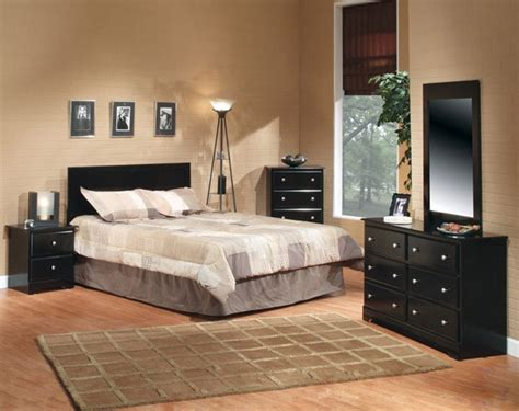 Bedroom Sets American Freight by American Freight Bedroom Set Photos And