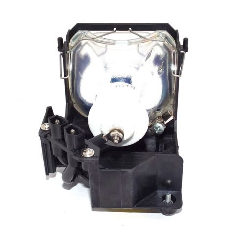 sony vpl px41 l replacement sony vpl px41 replacement l with housing