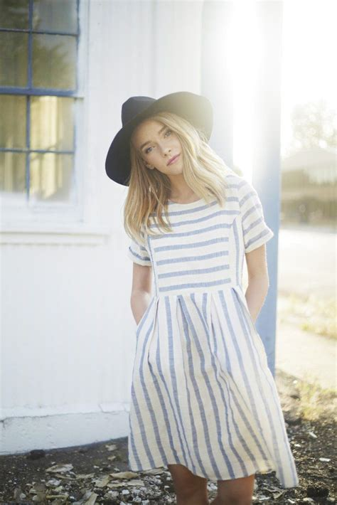 what makes cotton so comfortable to wear best 25 linen dresses ideas on pinterest white linen