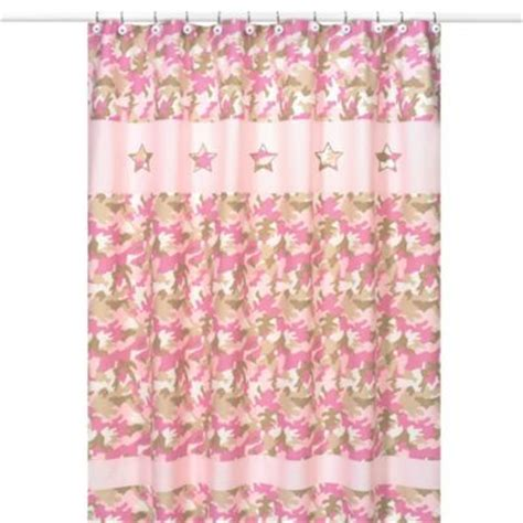 bed bath and beyond kids curtains buy kids bath shower curtain from bed bath beyond