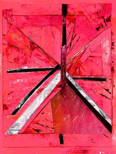 xylene acrylic paint brand new gallery jason gringler