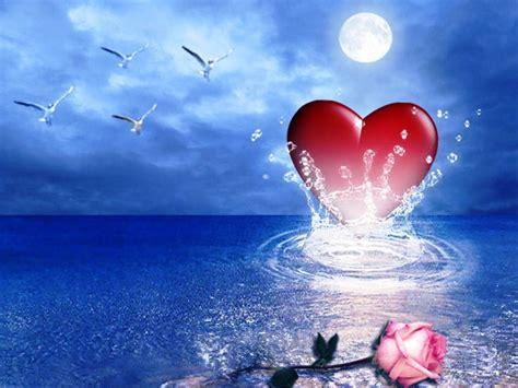 friendsallu  true friendship site love heart