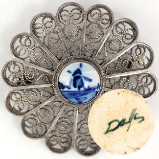 verwoerd ceramics