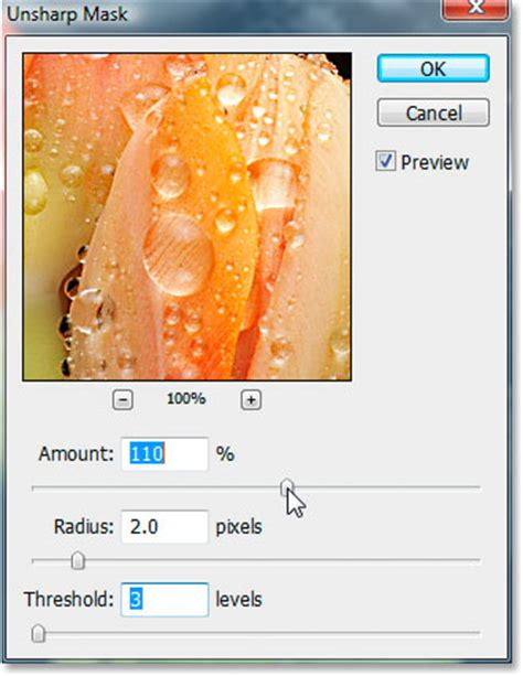 photoshop cs5 masking tutorial video how to apply a smart filter in photoshop cs3