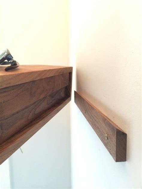 Modern Wall Organizer by Floating Shelf Modern Entryway Wall Organizer With By