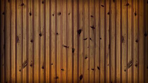 wallpaper 4k wood 4k texture wallpaper wallpapersafari