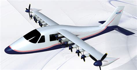 Faa Term Papers by Flying Car Aircraft Frankfinn Aviation