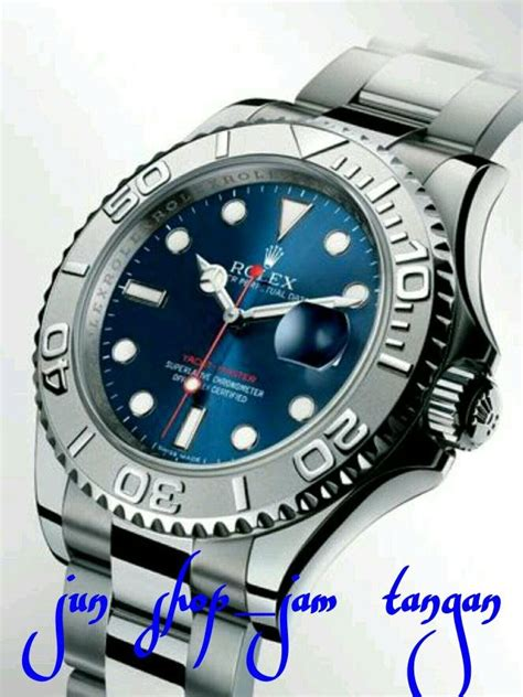 Jam Tangan Pria Hublot Automatic Swiss Made 2 jam tangan rolex swiss made