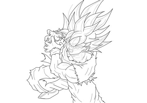 Download Coloring Pages Dbz Coloring Pages Dbz Coloring Z Printable Coloring Pages