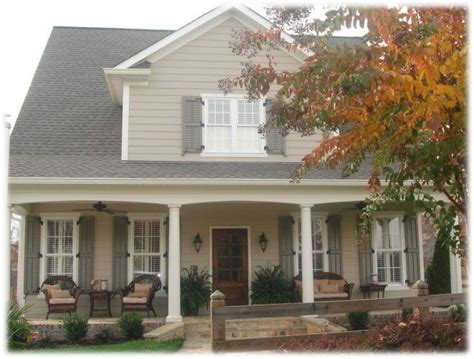 25 best ideas about house on house shutter colors exterior house colors and