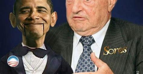 george soros illuminati the puppet master himself george soros anti