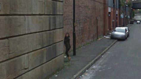imagenes impactantes de google street view google street pilla una masturbaci 243 n en manchester