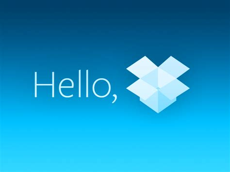 dropbox jobs london hello dropbox by tim van damme dribbble