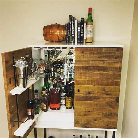home bar setup home bar set up classy best 25 bar set up ideas on