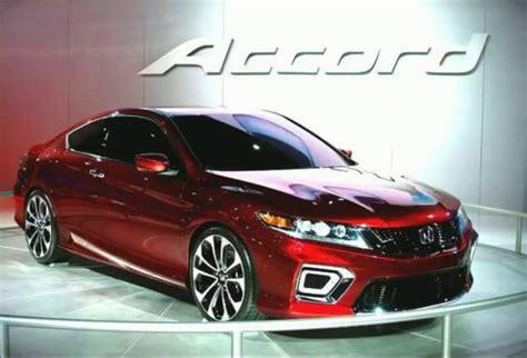 2020 Honda Accord Coupe Sedan by 2020 Honda Accord Coupe Sport Spedan Price Review