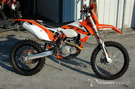 Ktm 450 Price Page 5 New Or Used Ktm Motorcycles For Sale Ktm