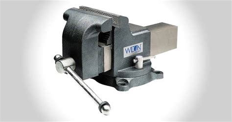 bench vise reviews 7 best bench vise reviews you need to consider tools first