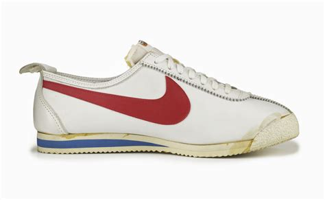 bill bowerman nike s original innovator nike news