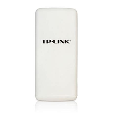 Harga Tp Link Outdoor 5210 tp link wa5210g 2 4ghz high power wireless access point