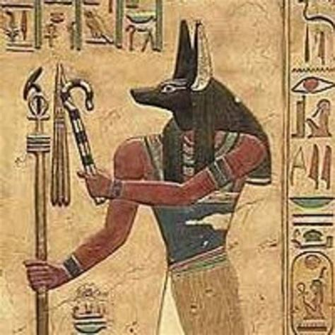 imagenes cultura egipcia tu blog de fotos para compartir noviembre 2011