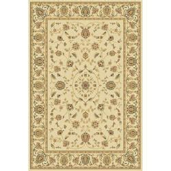 natco rugs website natco rockland wheat area rug 7 9 for the home