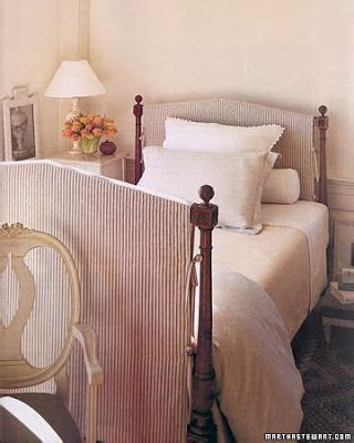 bed frame slipcover 247 best images about slipcovers on chair
