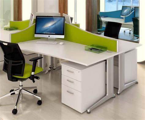 Kassina Stylish Cluster Desk Tag Office Stylish Office Desk