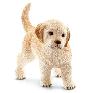 schleich golden retriever schleich golden retriever puppy 163 2 69 toys learning