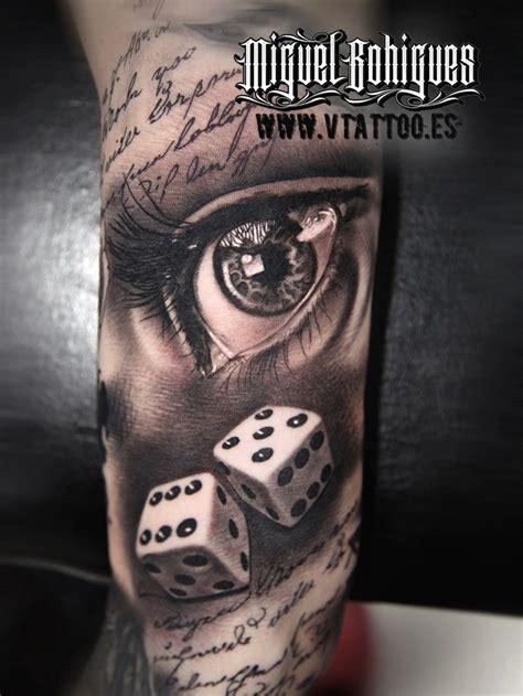 flash tattoo o que eh m 225 s de 25 ideas incre 237 bles sobre tatuajes de ojo en