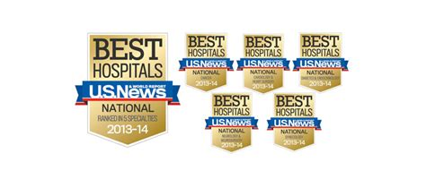 our most popular health news articles for 2014 mnt honor roll health news articles us news health autos post