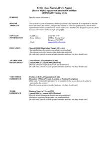 Bad Resumes Samples examples of bad resumes template resume builder